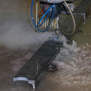 waterjet-cutting-services