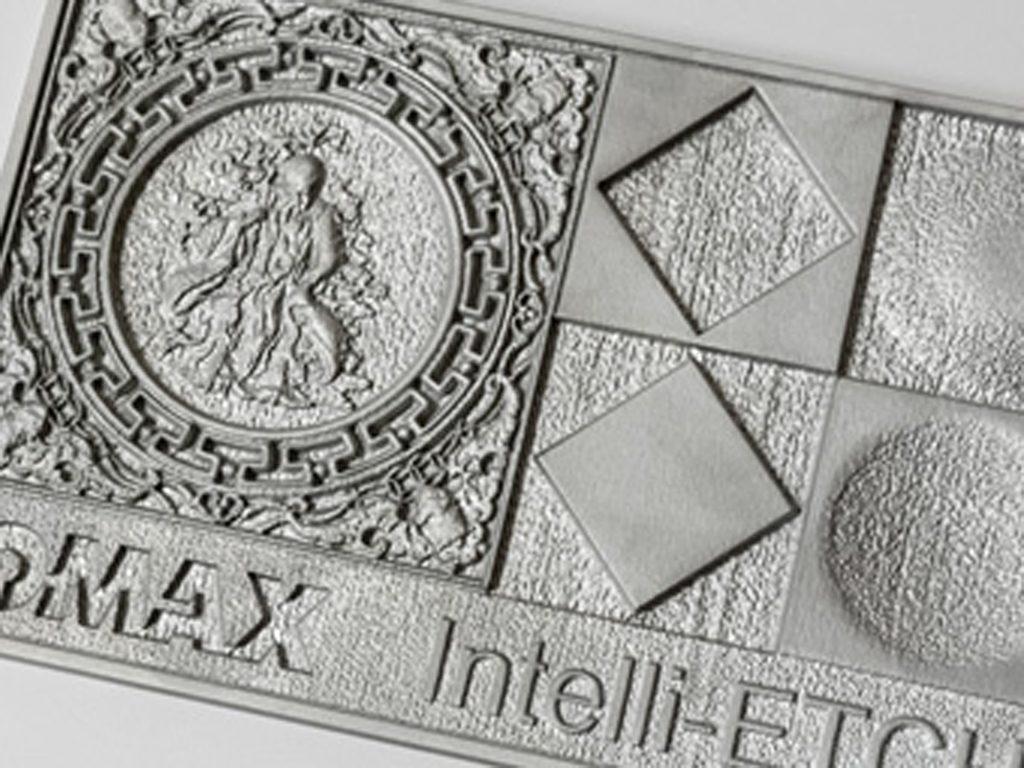 inspire-intellietch-new