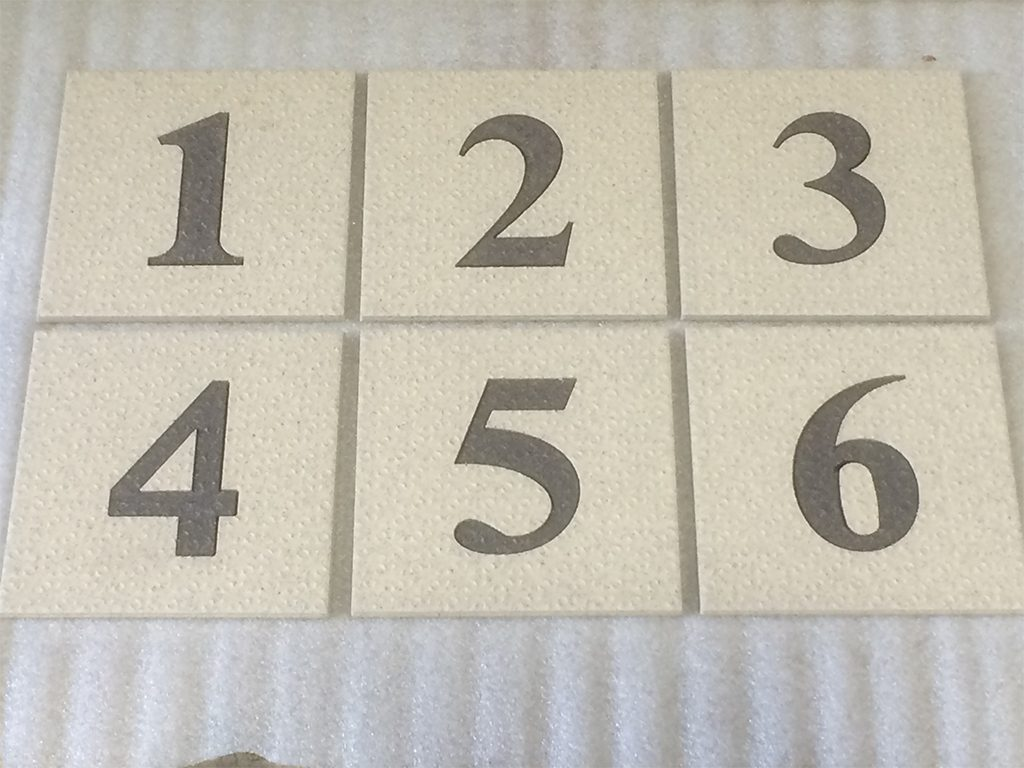 tiles-1-6